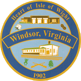 Happy 119th Birthday Town of Windsor