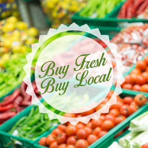 Carrollton Mid-Week Farmers Market