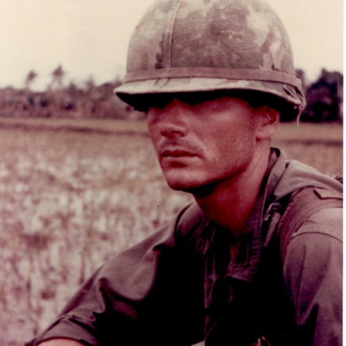 """""""Reflecting on Vietnam"""" Program at the Isle of Wight County Museum"""