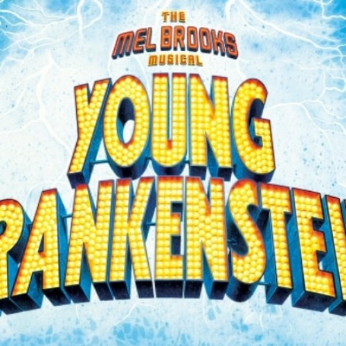 Smithfield Little Theatre presents Young Frankenstein