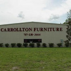 Carrollton Furniture and Antiques